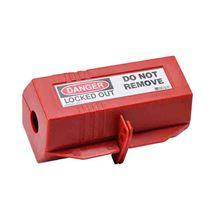 bloqueador-brady-pequeno-refa-065675