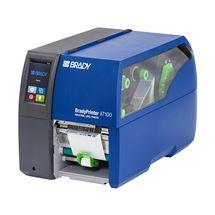 impressora-industrial-brady-i7100-300