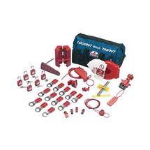 kit-de-bloqueio-valvula-e-dispositivos-electr