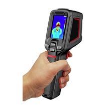 camara-termografica-portatil