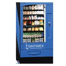 maquina-dispensadora-de-epis-vending-machines
