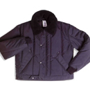 Vestuário Frio